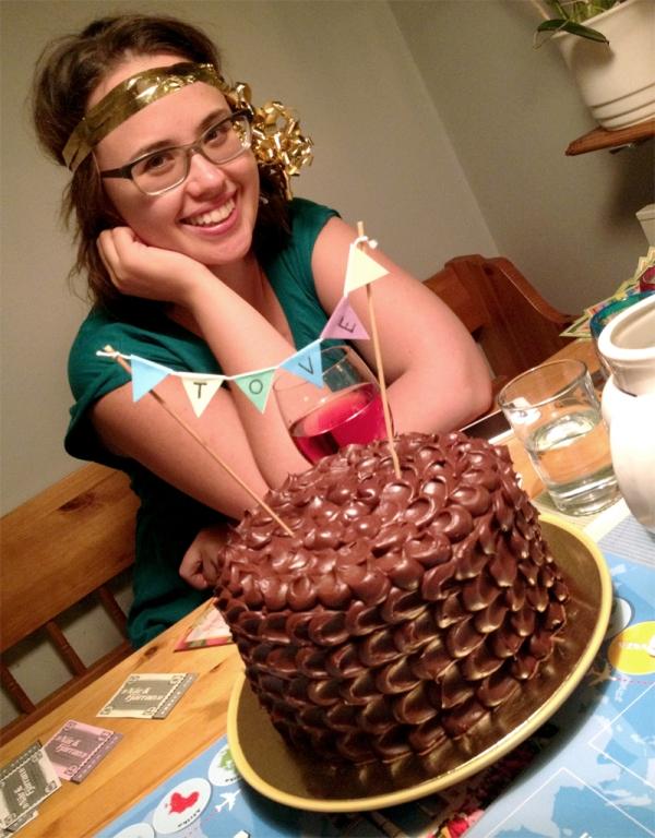 Toves tårta 2013(1)
